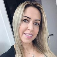 Sânia Mendes