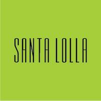 Santa Lolla